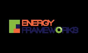Energy Frameworks Logo