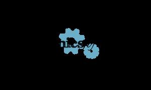 Mechanics of Being Logo