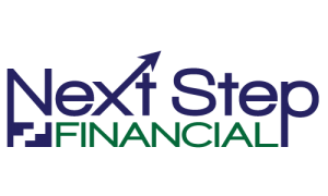 Next Step Financial Logo
