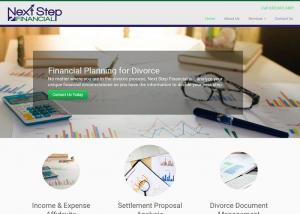 Next Step Financial