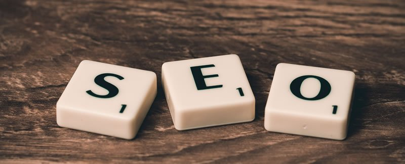 SEO Factors you must consider