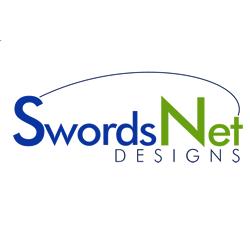 Naperville Web Designer SwordsNet Designs