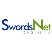 SwordsNet Designs