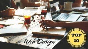 Web Design Questions image