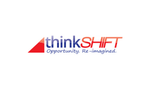 thinkShift Logo