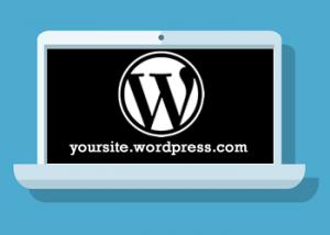 yoursite.wordpress.com