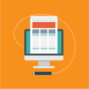 Content Creation & Copy Editing Services