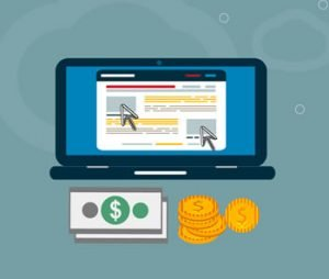 Digital Ads and PPC