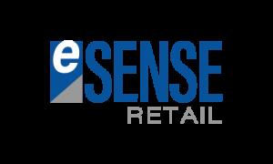 eSENSE Retail Logo