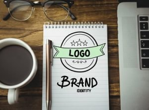 Establish a consistent brand identity