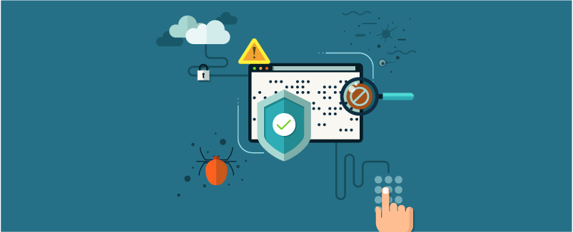10 Tips to Secure Your WordPress Site from Hackers