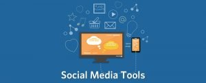 Social Media Tools to Simplify Your Life