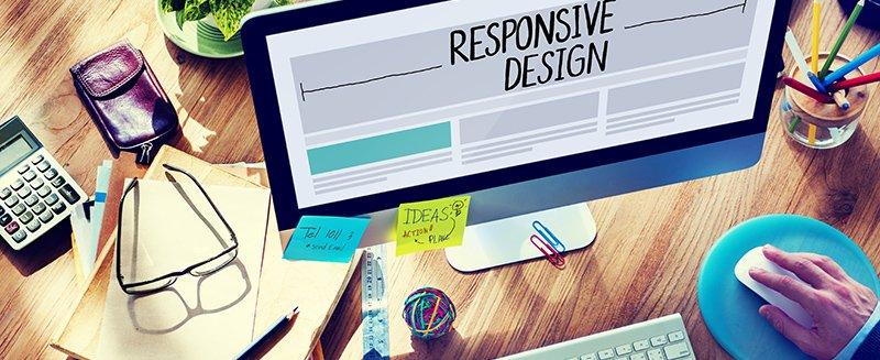 Top Web Design Questions