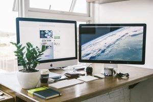 Naperville Web Design Services